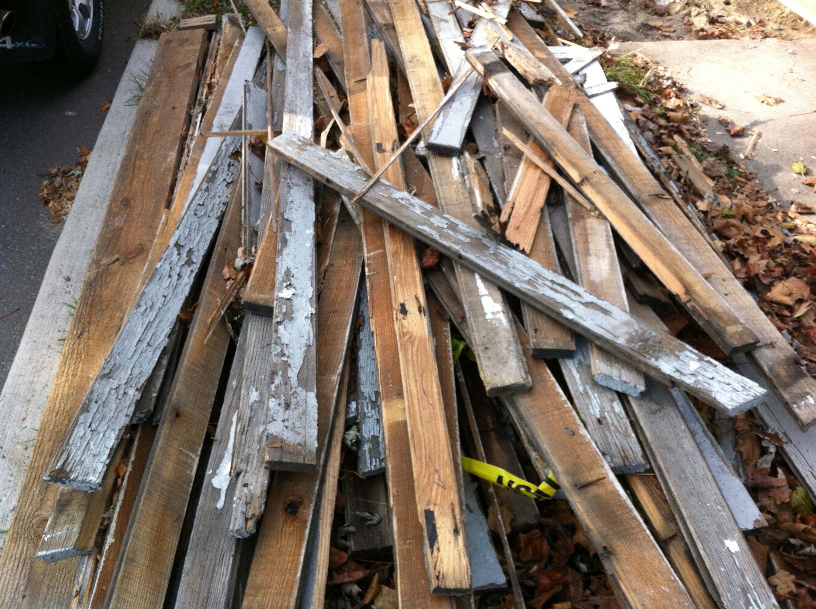 Freshly salvaged wood reclaimed llc for Salvaged wood